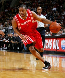 Tracy-McGrady-Houston-Rocket-NBA-hall-of-fame-September-2017_115641