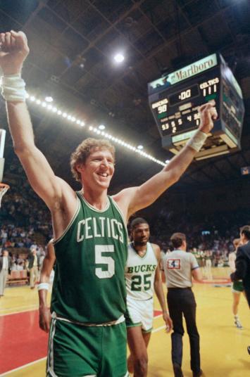 bucks-celtics-nba-playoffs-1986