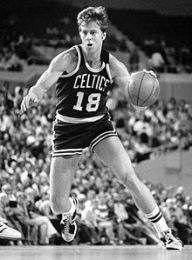 Dave_Cowens