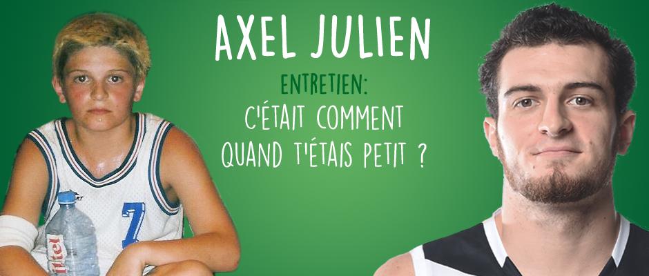 QTEP-Julien