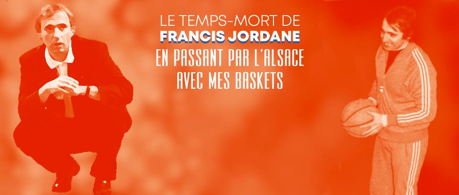FJ.Alsace