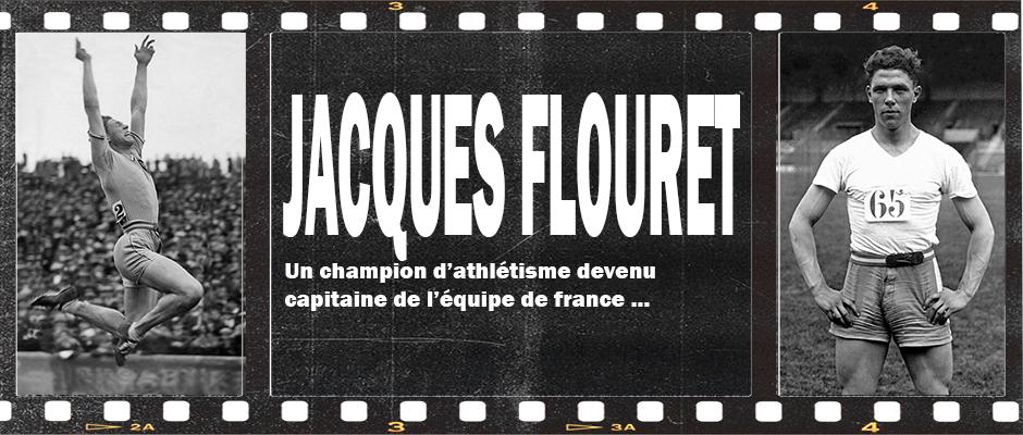jacques…33