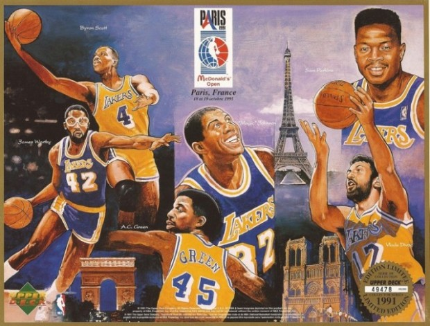 Open-McDonalds-1991-Lakers-2-640x487