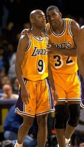 magic van exel
