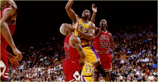 magic_is_back_vs_jordan_1996