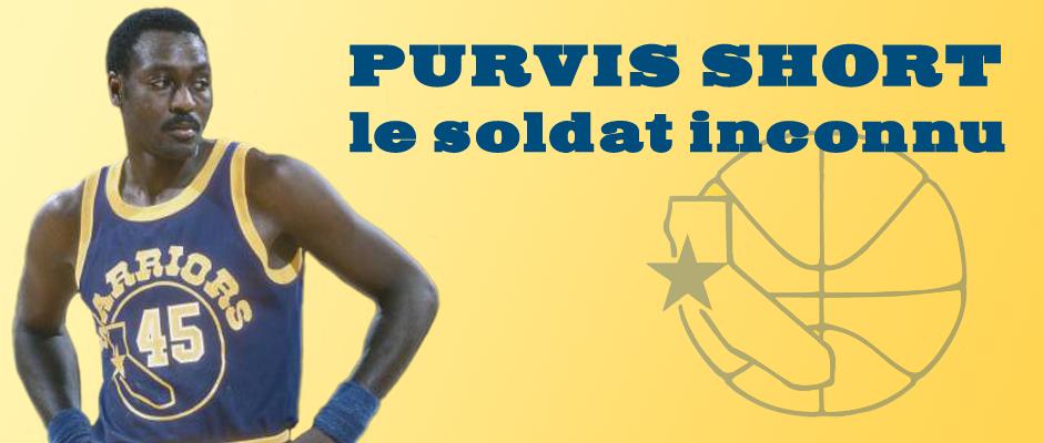 Purvis Short