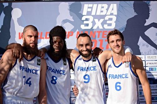 EdF-3x3-FIBA