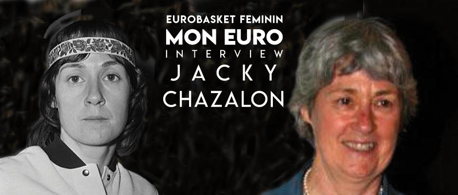 Chazalon mon Euro