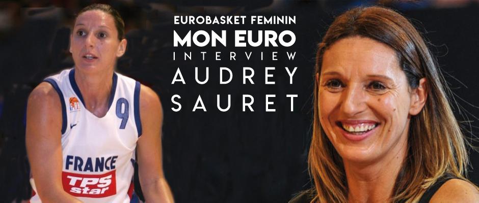 Sauret Mon Euro