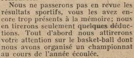 1921-10-22 - L'Athlétisme #3