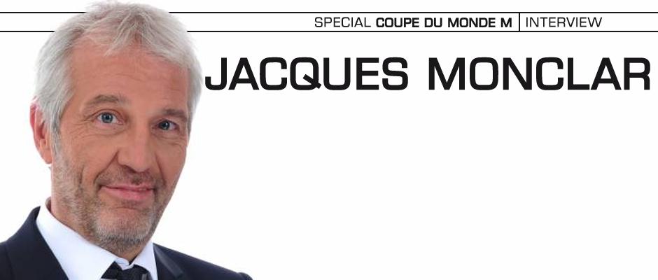 ITW J Monclar