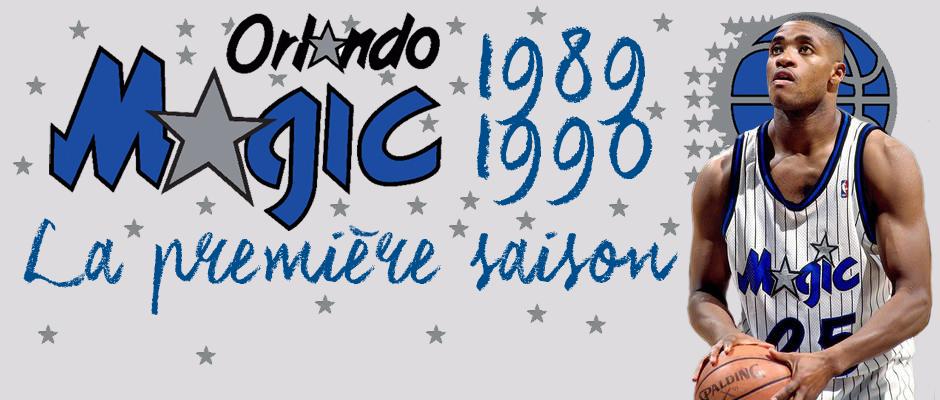 Orlando 89-90