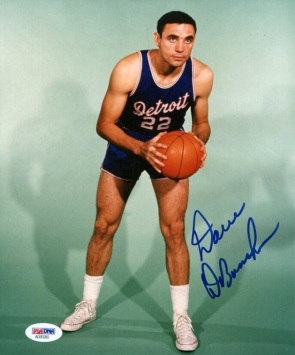 dave-debusschere-pistons