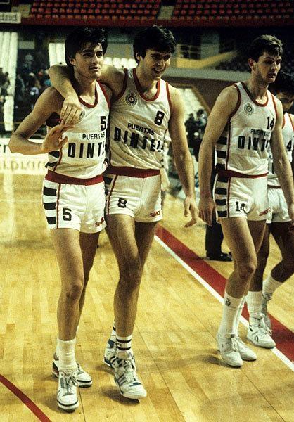 partizan1989paspalj-jadranvujacic