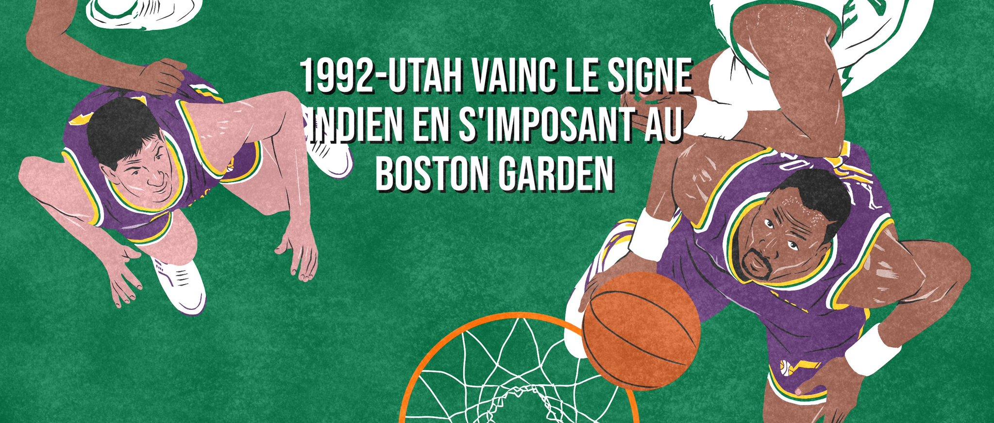 Jazz-Celtics AdrienPMMP