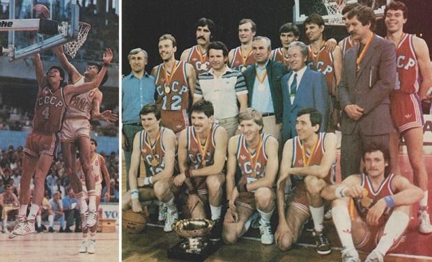 alexander-volkov-urss-eurobasket1985