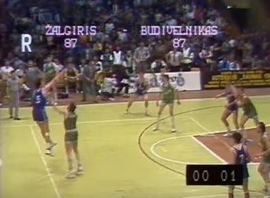 kiev-zalgiris-1989