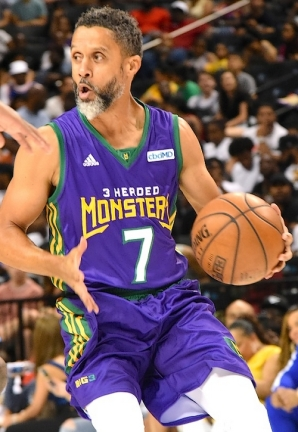 Mahmoud Abdul-Rauf-Big3