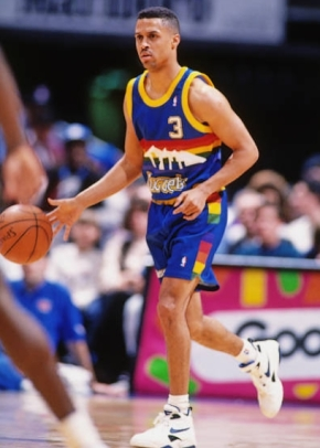 Mahmoud Abdul-Rauf-Nuggets1