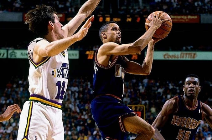 Mahmoud Abdul-Rauf-playoffs1994