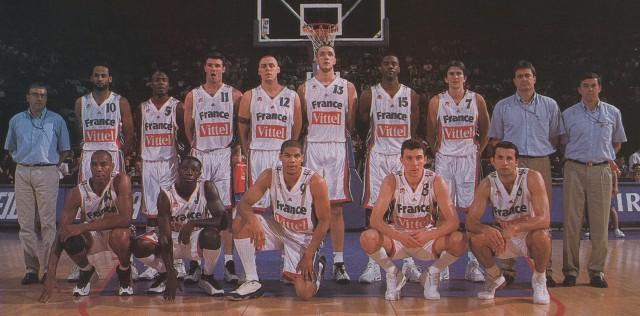 AD - 1999 - EDF.