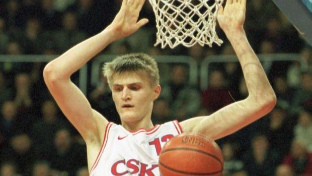 Andrei-Kirilenko-CSKA1999