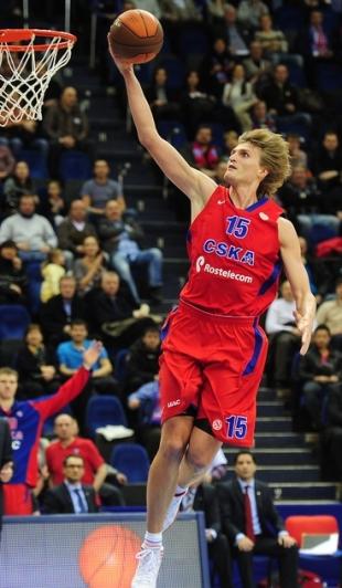 Andrei-Kirilenko-CSKA2012