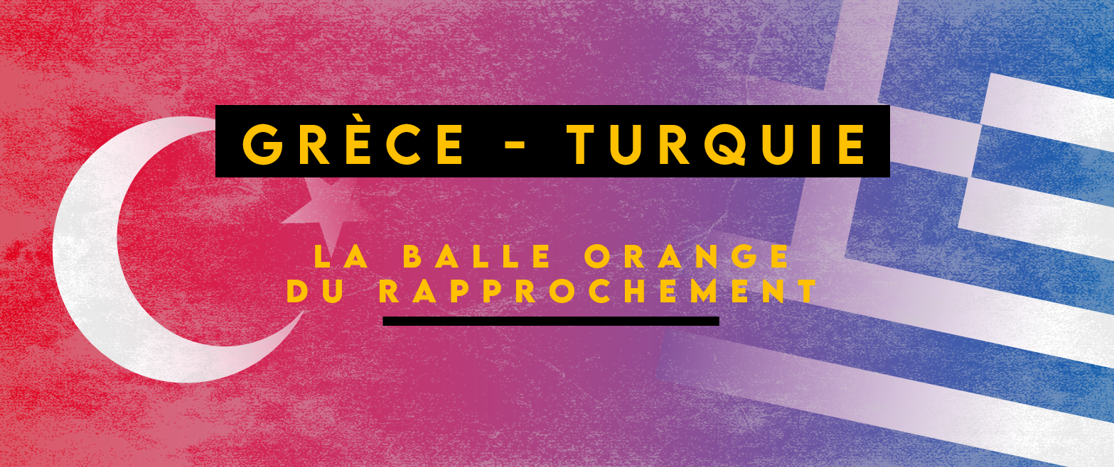 V1 – GrèceTurquie