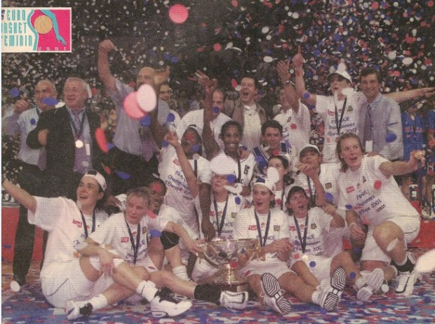 2001-France