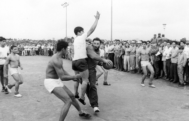 Fidel-Castro-Cuba1970