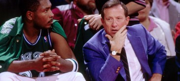 150609144255-dick-motta-coaches-mavs-mark-aguirre-bench-1987-archive.home-t1