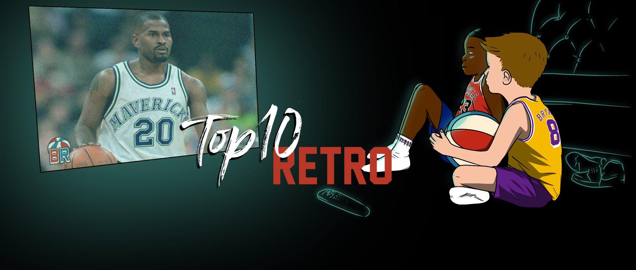 Top 10 1999-2000 vol.17 AdrienPMMP