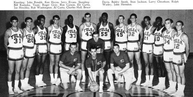 Tulsa-University-1968-1969