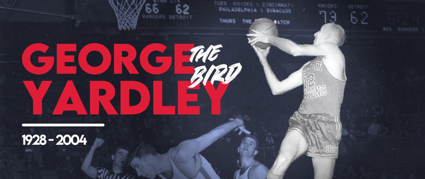 V1 – GeorgeYardley