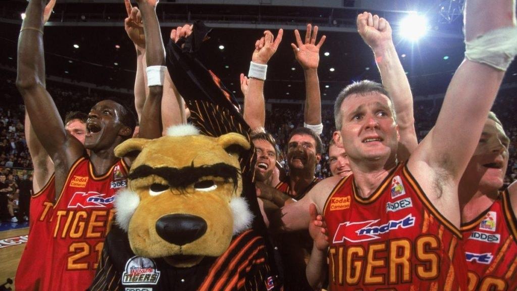 Andrew-Gaze-Tigers1997