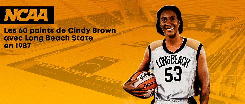 Basket – Rétro – CindyBrown