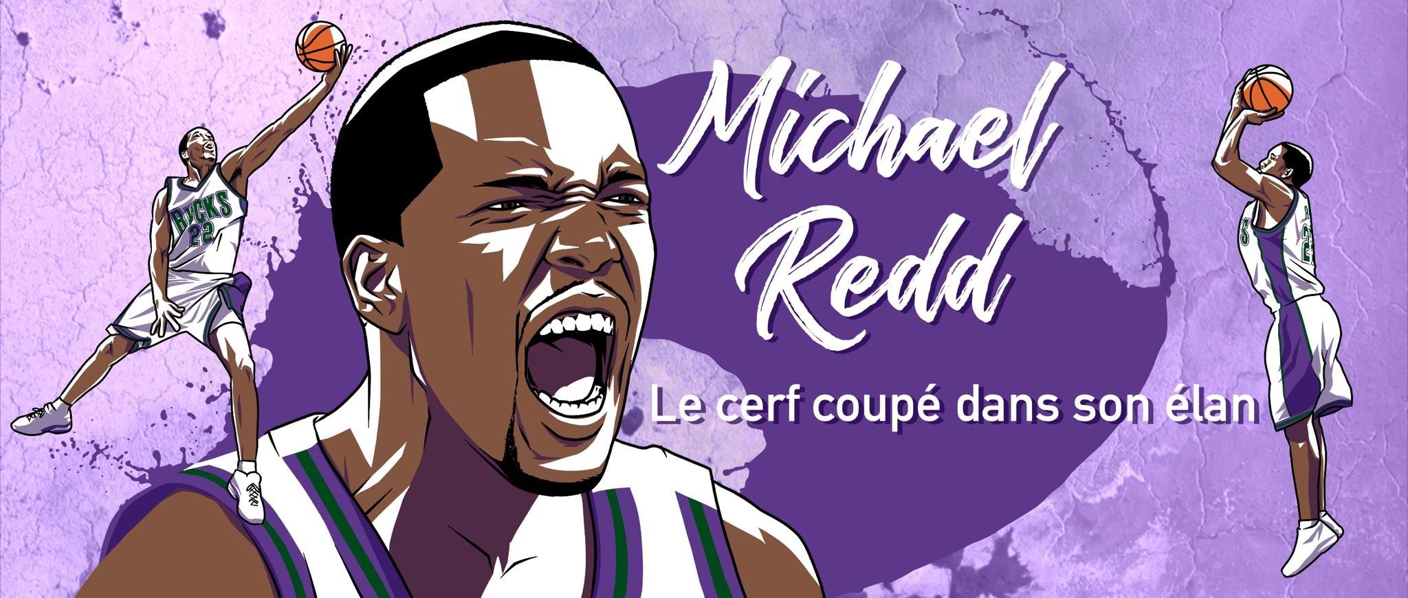 Michael-Redd-cover