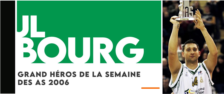 V1 – JLBourg