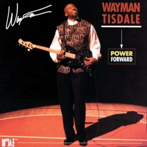 wayman-tisdale-powerforward