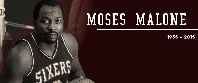 V1 – MosesMalone